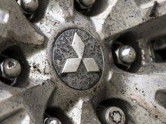 Mitsubishi admits fuel test rigging in Japan