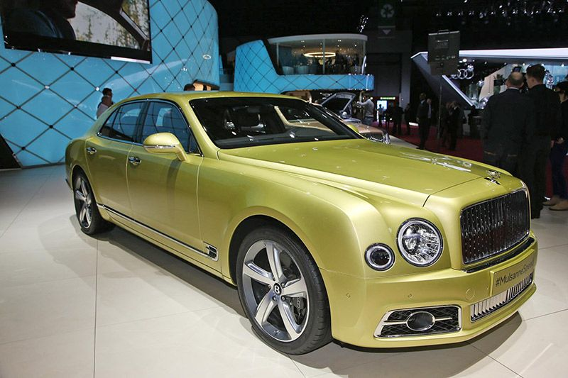 Bentley_Mulsanne_Speed-compressor