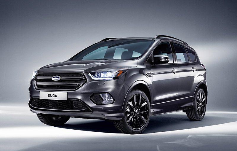 Ford_Kuga_01-compressor