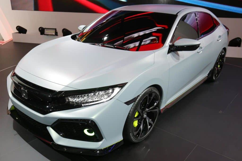 Honda_Civic_Prototype-compressor