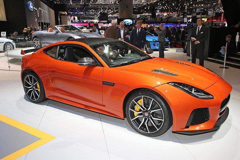 Jaguar_F-Type_SVR