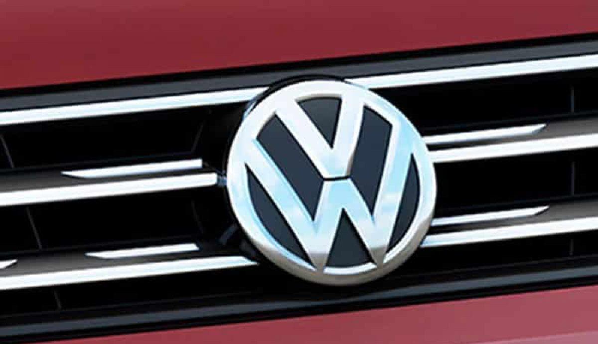 VW recalls 460K cars for emissions fix