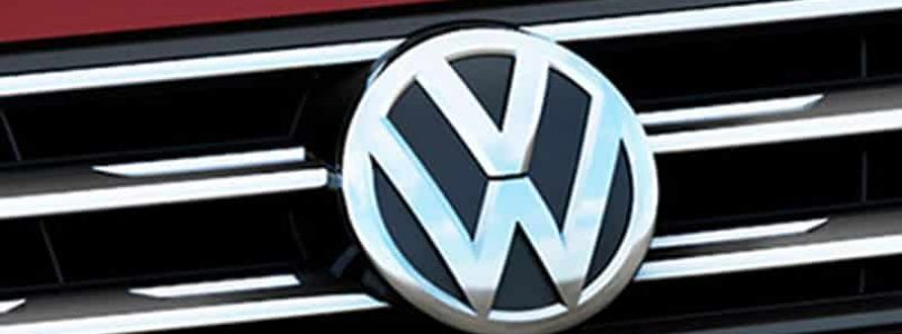 VW recalls 460K cars for emissions fix