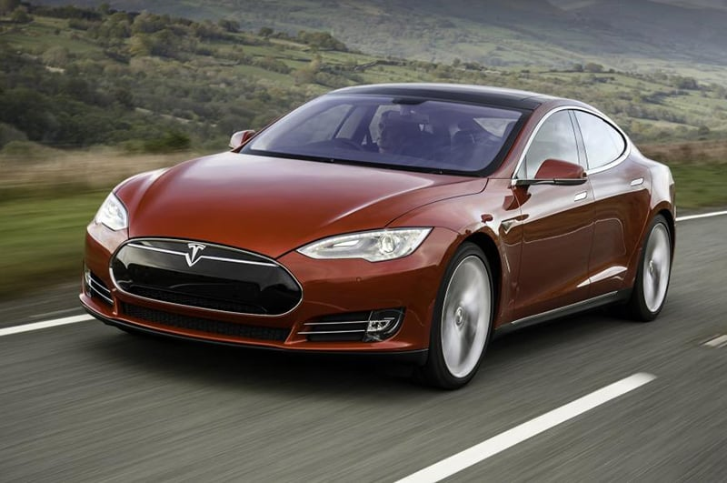 1608-Tesla-Model-S