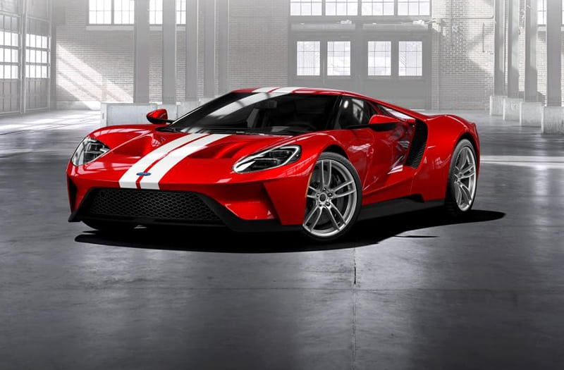 1608_Ford_GT_01