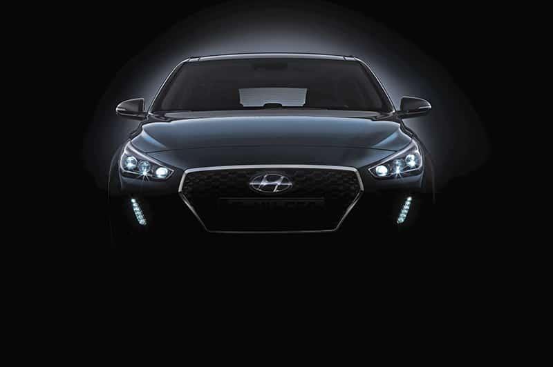 1608_Hyundai_i30_03