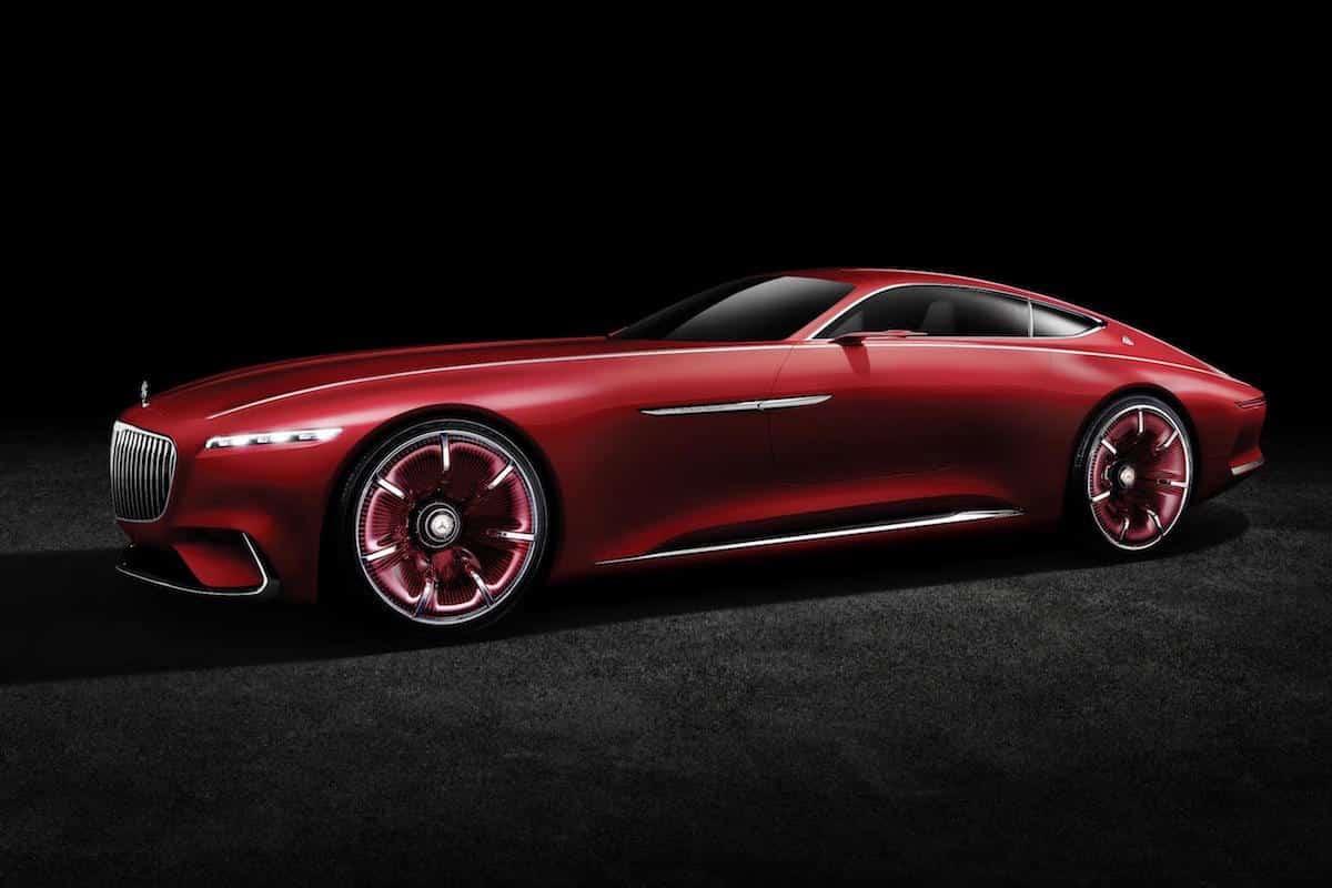 Vision-Mercedes-Maybach-6-01