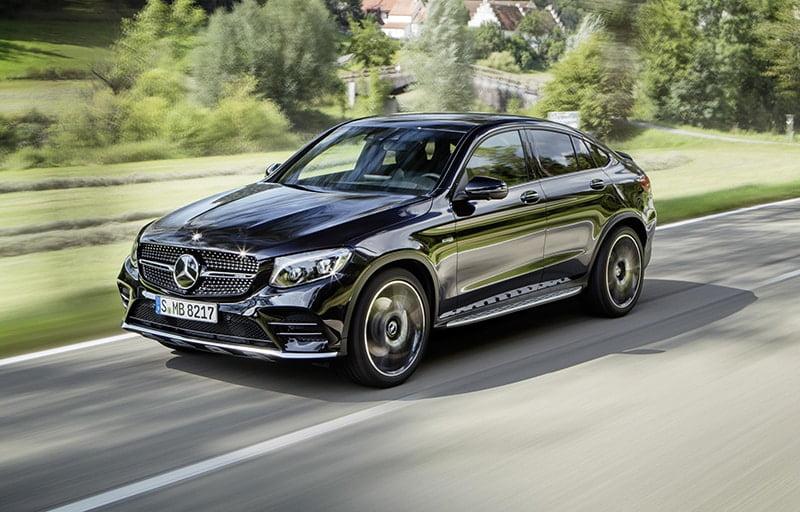 1608-Mercedes-GLC_43-AMG-01