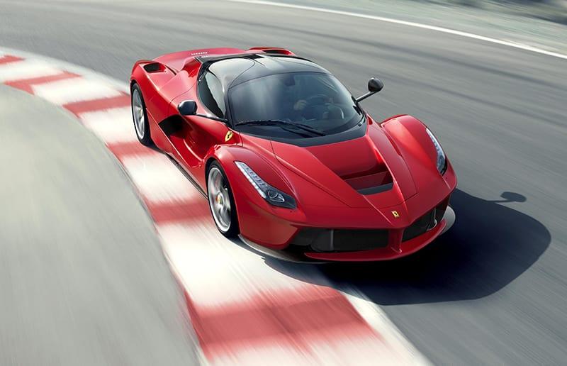 1609-Ferrari-LaFerrari-02