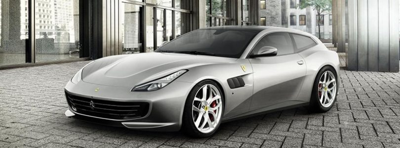 Lusso
