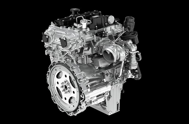 1609-ingenium-petrol-engine
