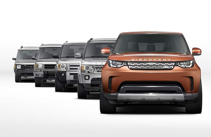 1609-Land-Rover-Discovery