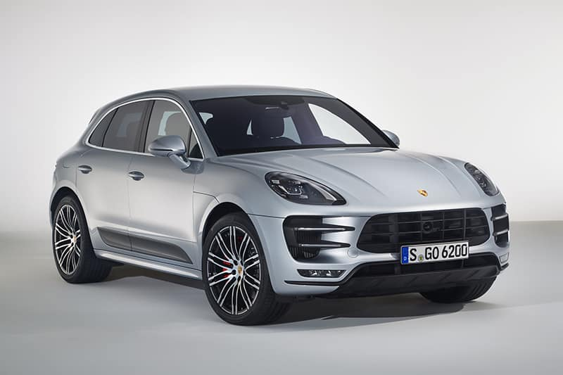 1609-Porsche-Macan-Turbo-Perf