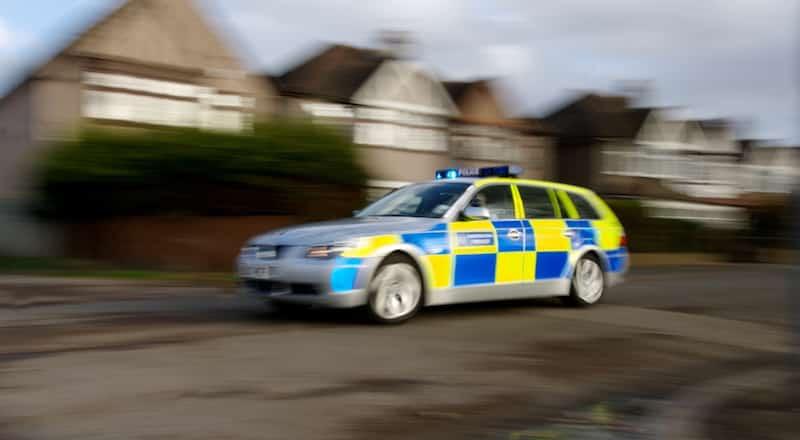 metropolitan-police-car-london