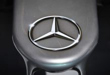 Mercedes-Benz announces option to enter Formula E