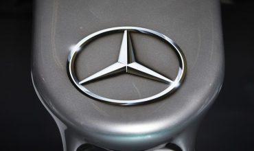 Mercedes-Benz announces option to enter Formula E