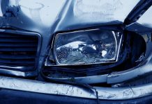 UK road accident statistics