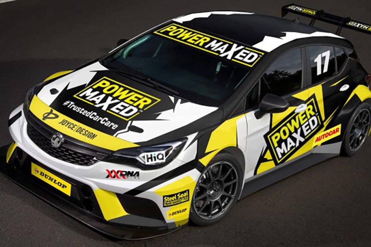 BTCC-Power-Maxed-Astra