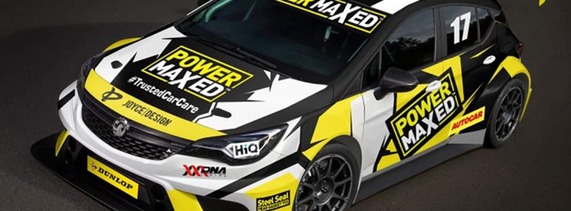 BTCC-Power-Maxed-Astra
