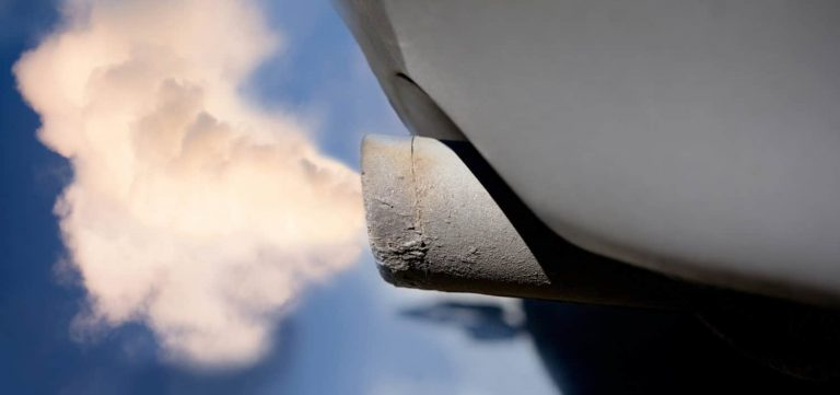 Has the High Court killed diesel cars in the UK?