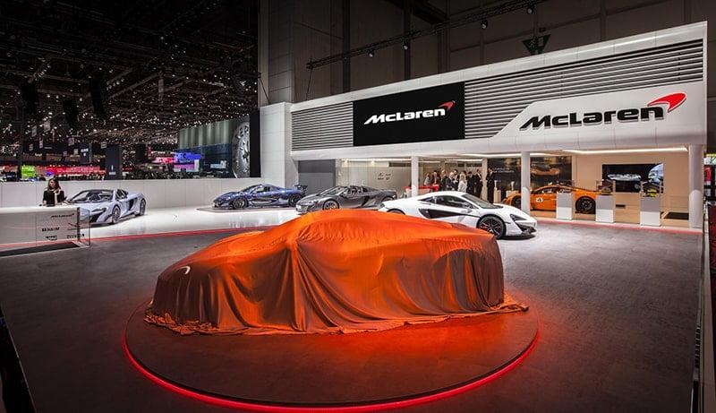 McLaren-Track-22-Super Series
