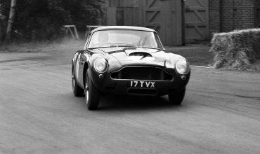 Aston-Martin-DB4-GT