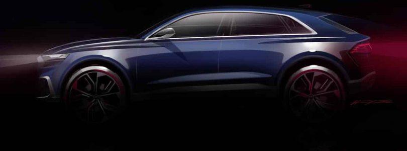 Audi Q8 Concept-Side.jpg