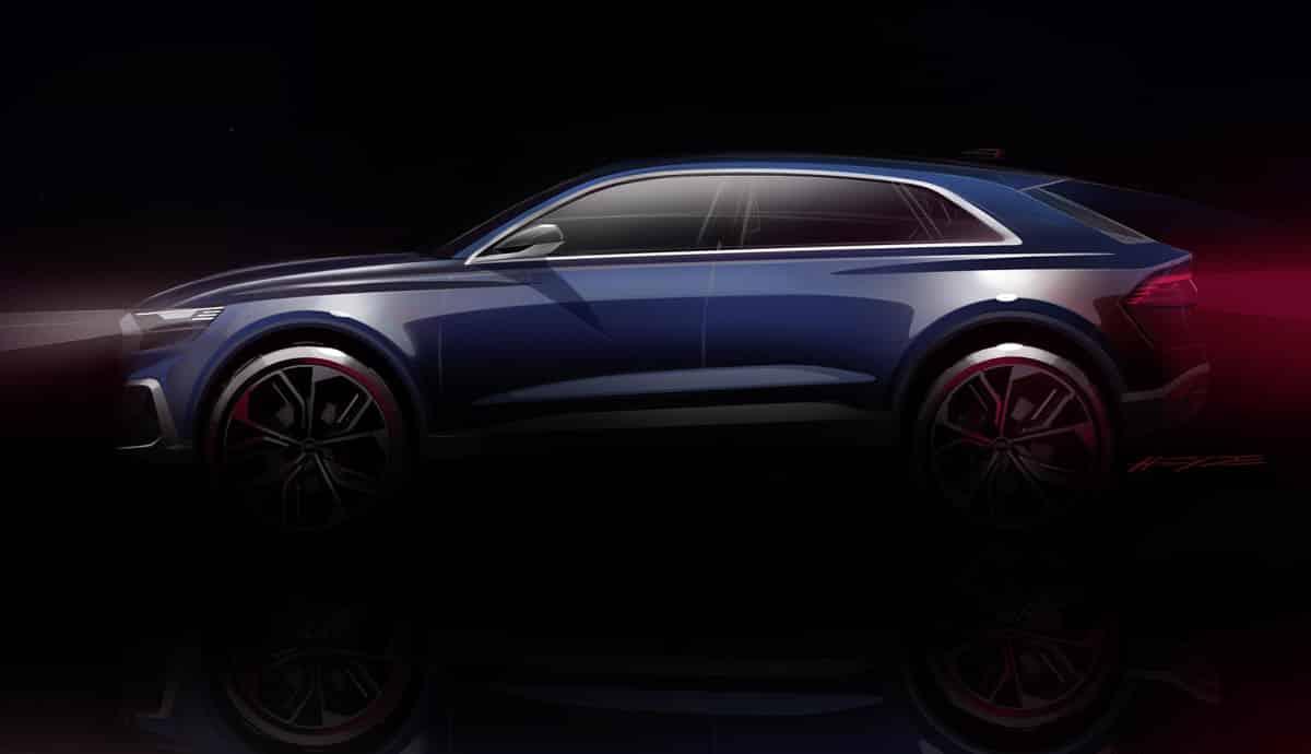 1612-Audi-Q8-Concept-01