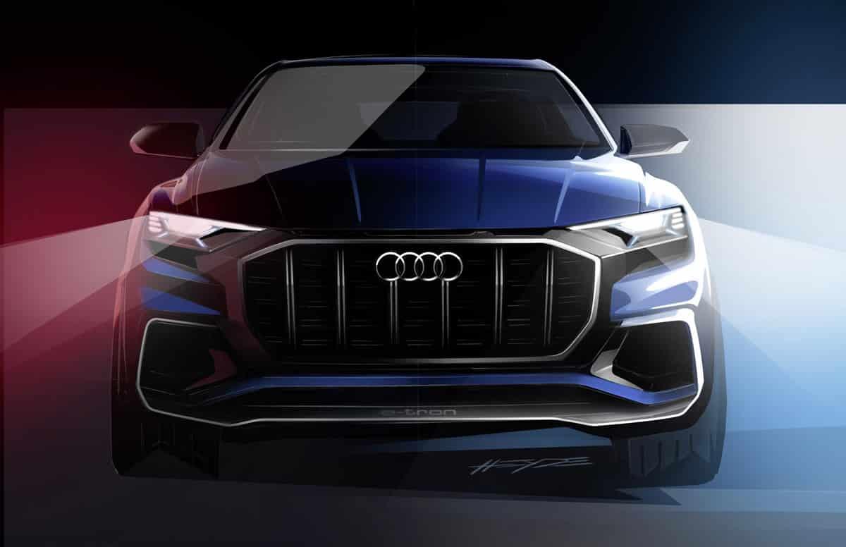 Audi-Q8-Concept-Front