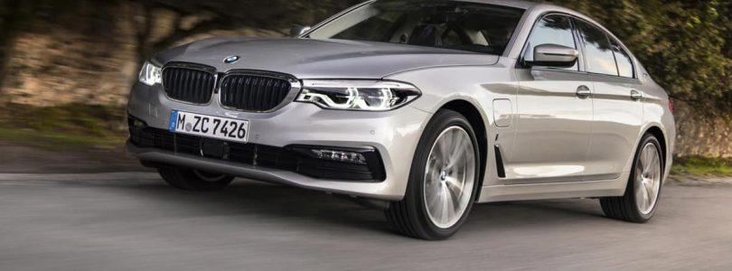 BMW-530e-01