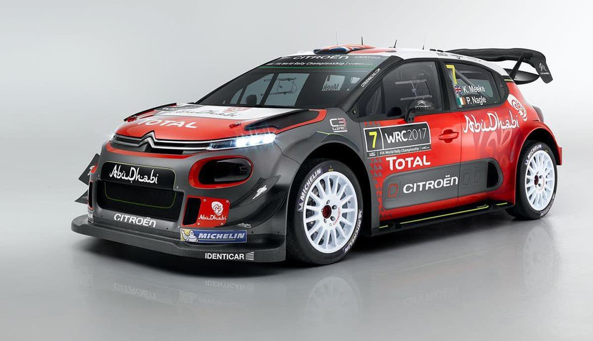 Citroën-C3-WRC-01
