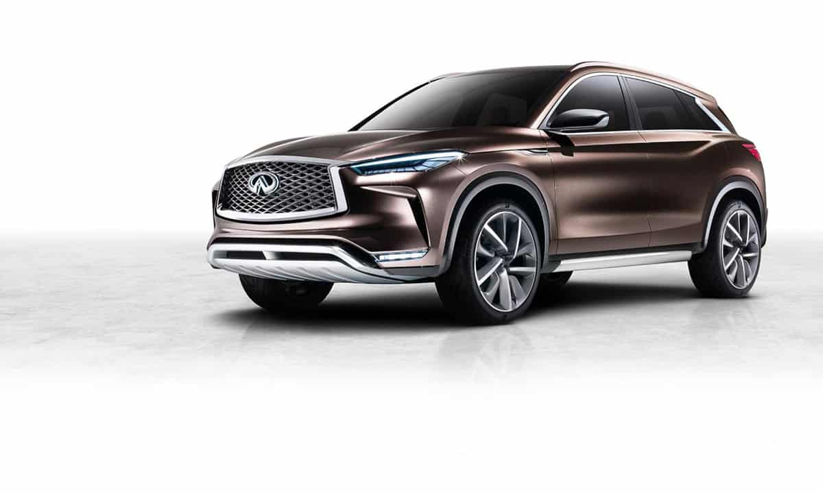 Infiniti-QX50-Concept-featured