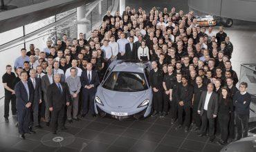 McLaren-10000th.jpg