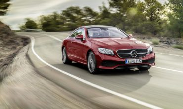 Mercedes-Benz-E-Class-Coupe-dynamic