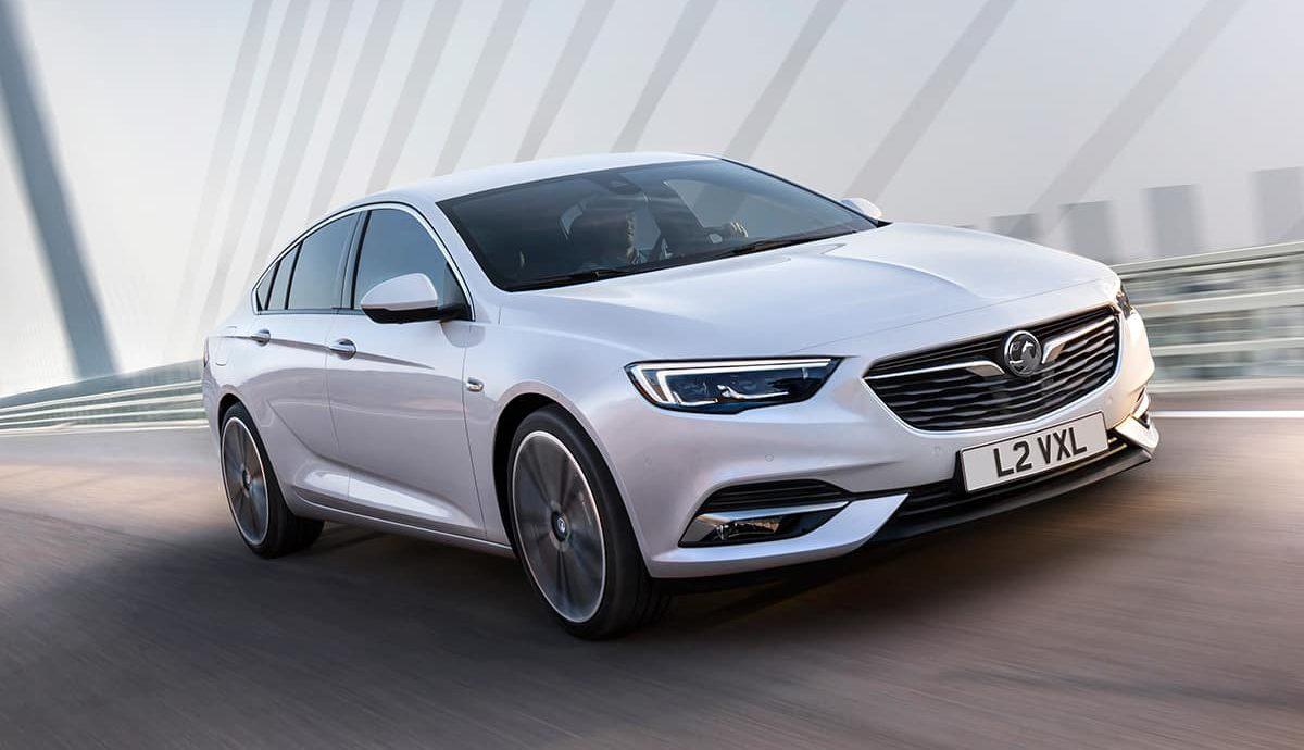 Vauxhall-Insignia-Grand-Sport