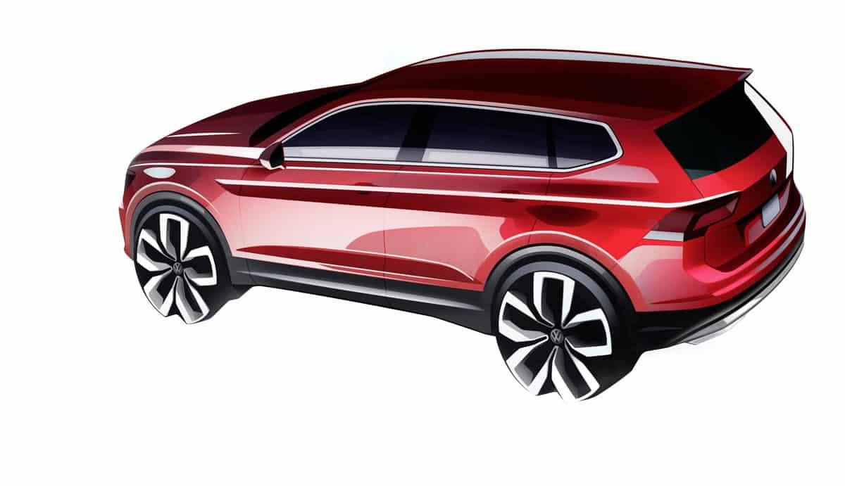 Volkswagen-Tiguan-Allspace-01