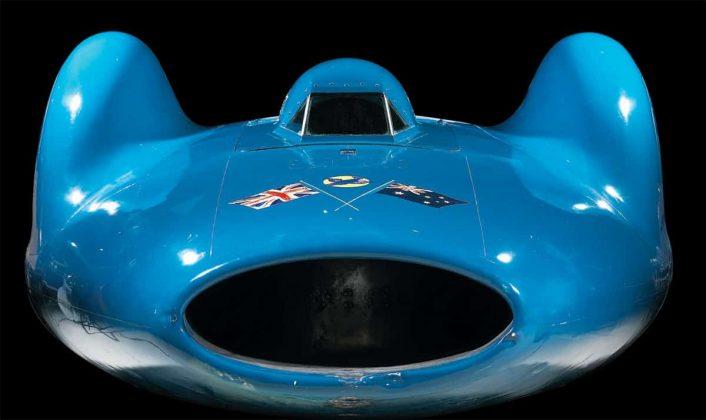 Bluebird-CN7-front