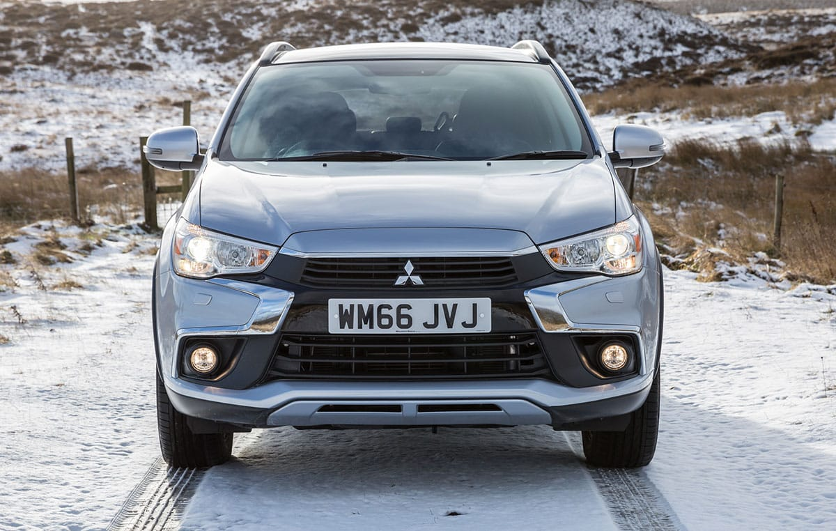 1701-2017-mitsubishi-asx-04 – the car expert