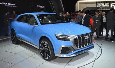Audi Q8 01