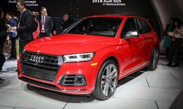 Audi SQ5 04