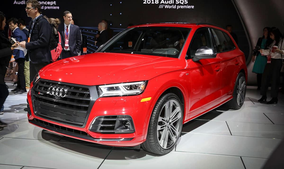 1701-Audi-SQ5-04