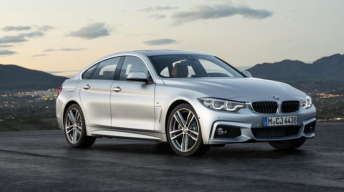 1701-BMW-4-Series-01
