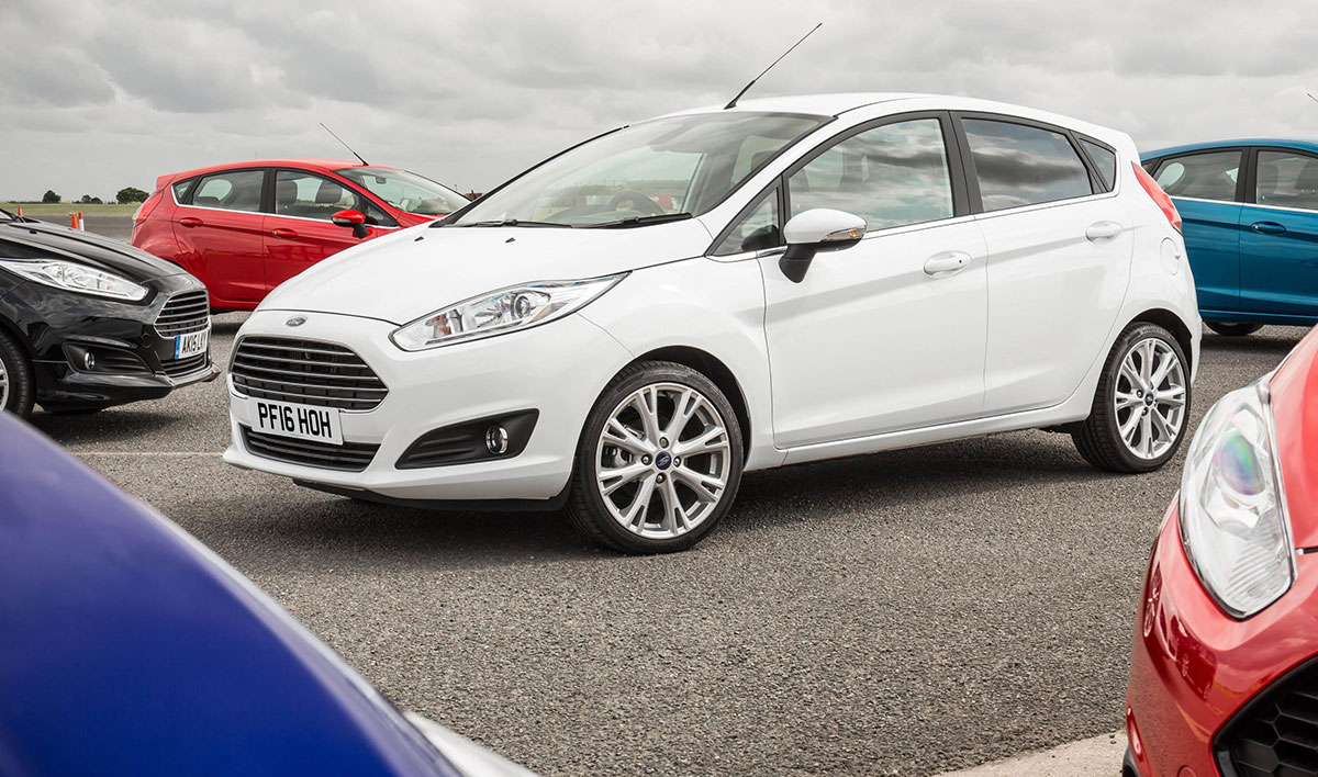 1701-Ford-Fiesta