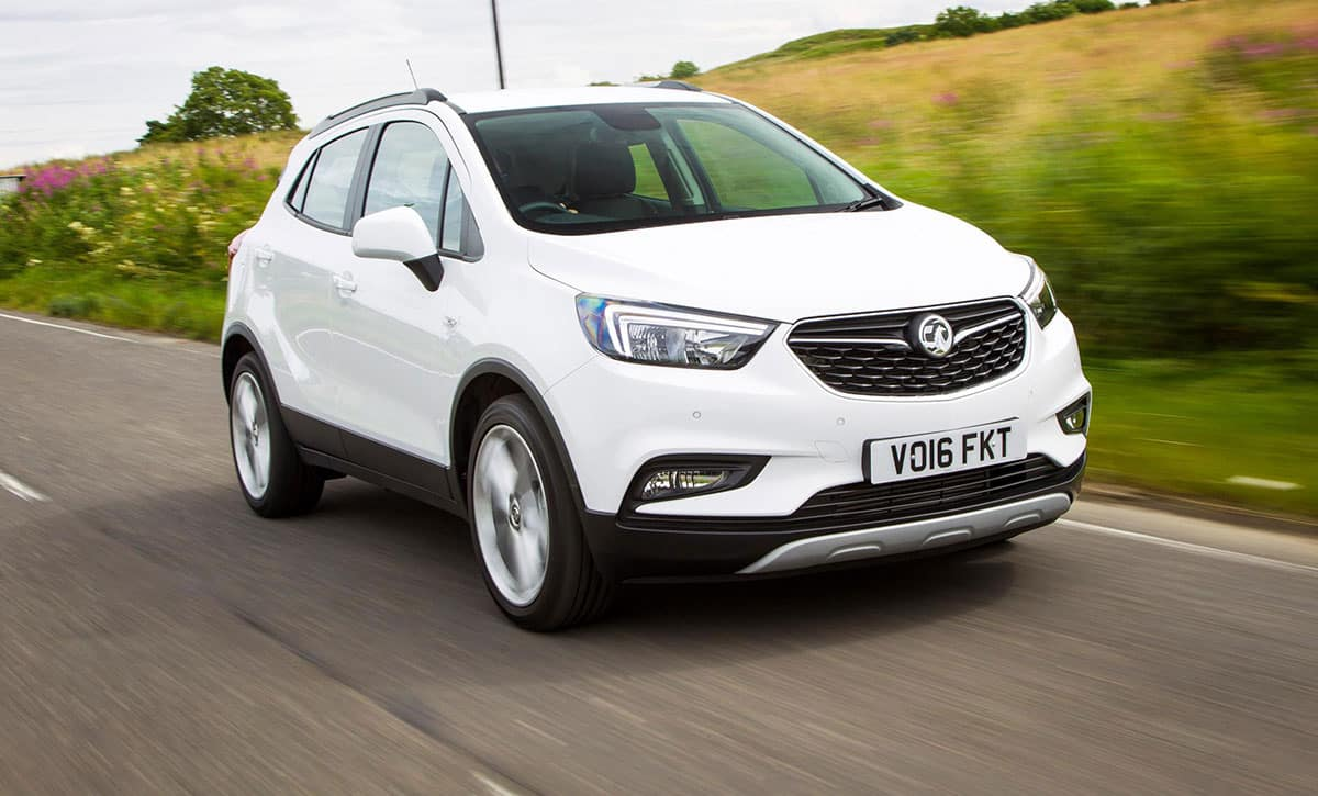 1701-Vauxhall-Mokka-X-Review-featured
