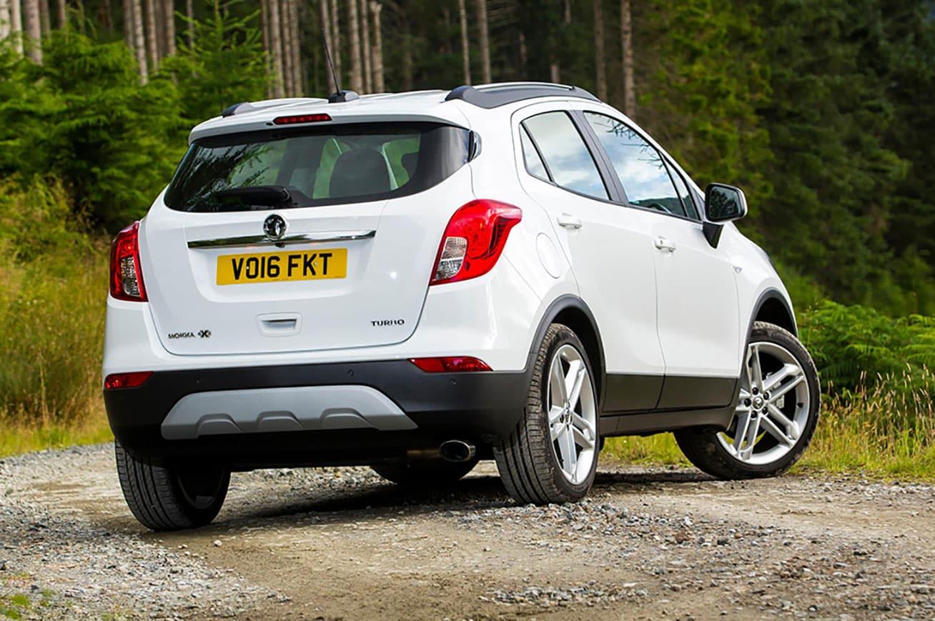 1701-Vauxhall-Mokka-X-review-04