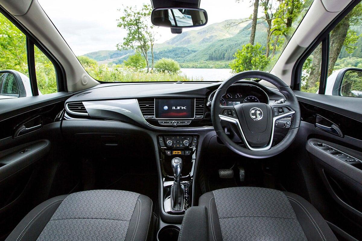 1701-Vauxhall-Mokka-X-review-08