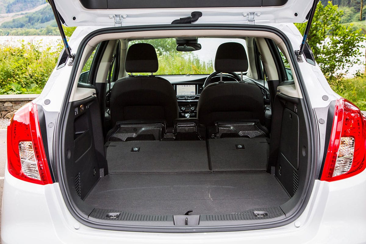1701-Vauxhall-Mokka-X-review-09