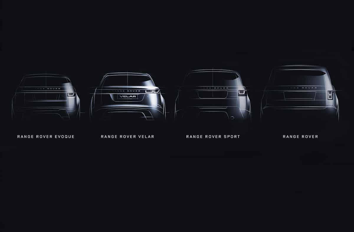 1702-Range-Rover-Velar-02