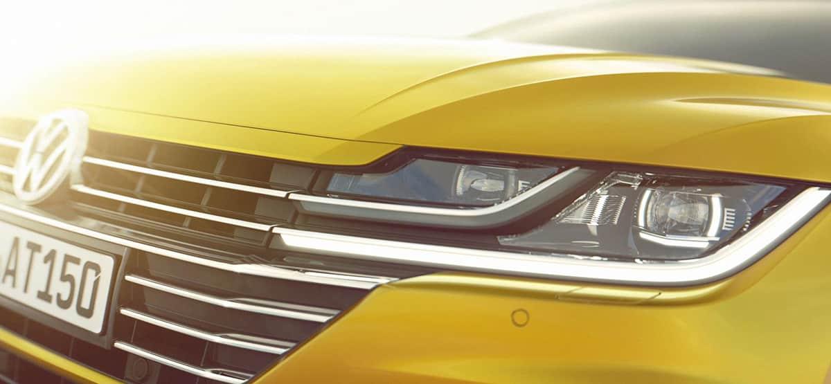 1702-Volkswagen-Arteon-01