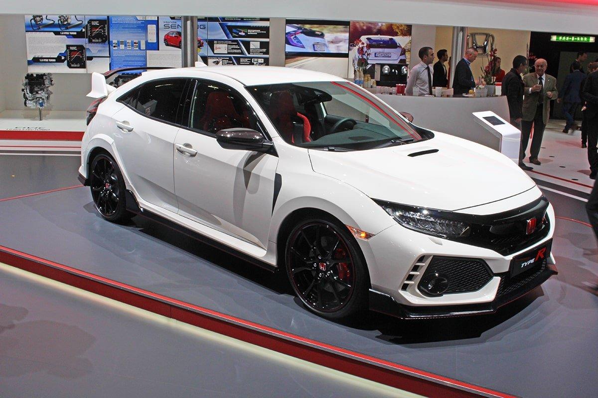 1703-Honda-Civic-Type-R